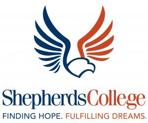 Finding Hope; Fulfilling Dreams