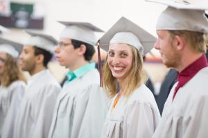 Livestream - Shepherds College Graduation